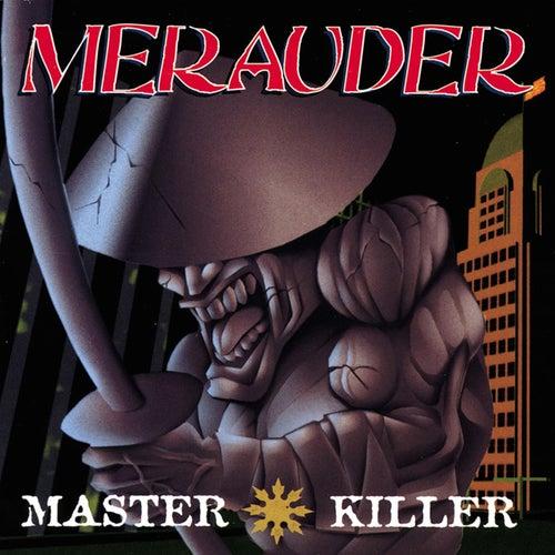 Master Killer von Merauder