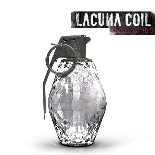 Shallow Life von Lacuna Coil