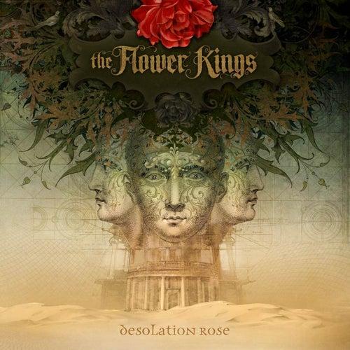 Desolation Rose von The Flower Kings