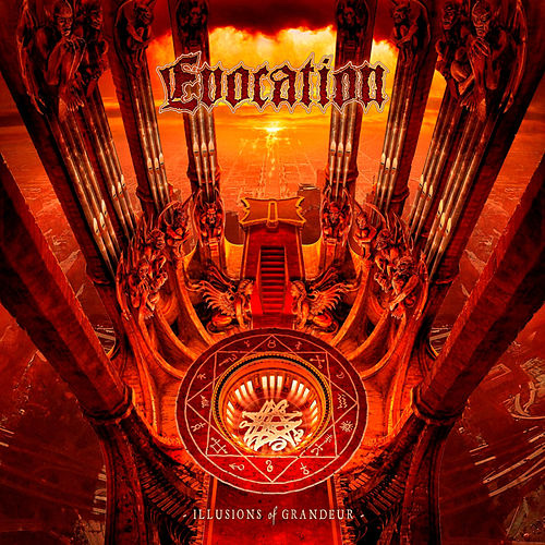 Illusions of Grandeur by Evocation