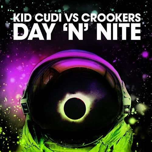 Day 'n' Nite de Crookers