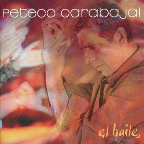 El Baile de Peteco Carabajal