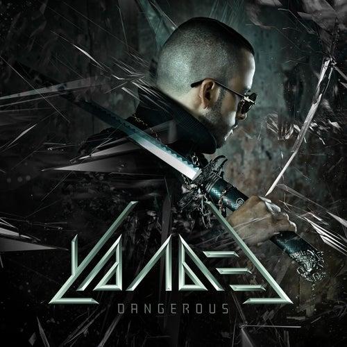 Dangerous de Yandel