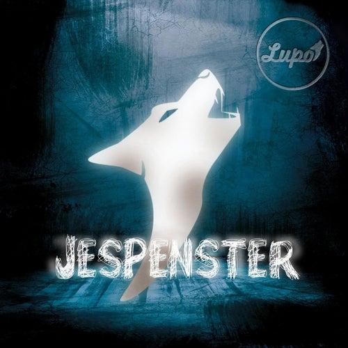 Jespenster von Lupo
