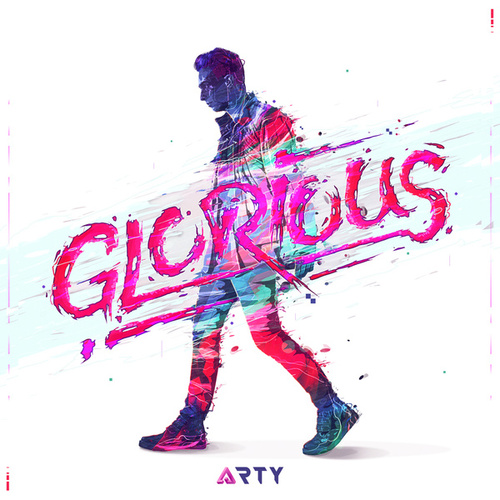 Glorious by Arty