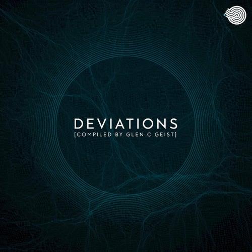Deviation von Various Artists