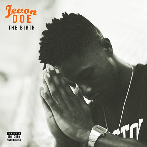 The Birth von Jevon Doe