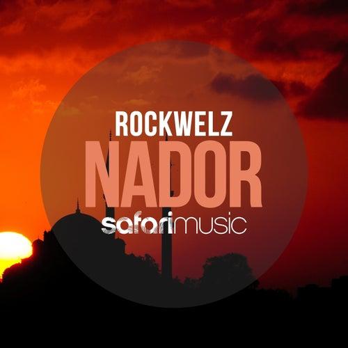 Nador by Rockwelz
