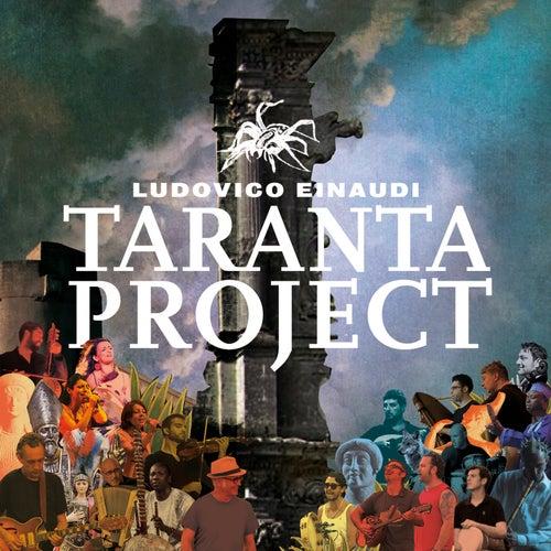 Taranta Project de Ludovico Einaudi