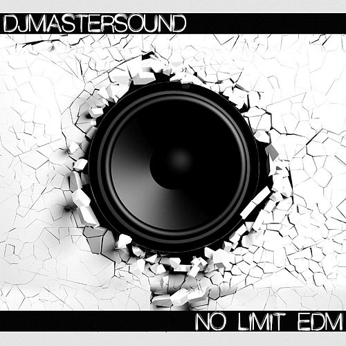 No Limit Edm by Djmastersound