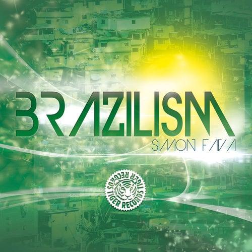 Brazilism by Simon Fava