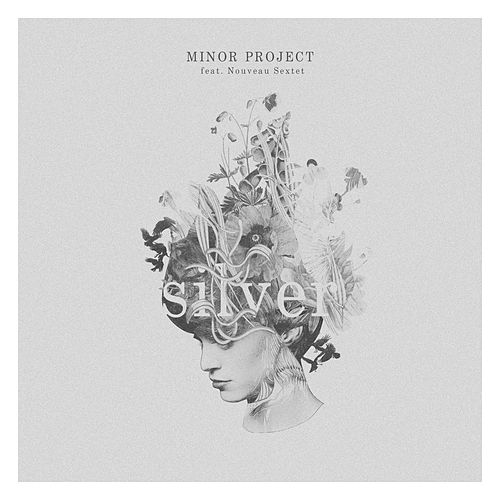 Silver by Minor Project