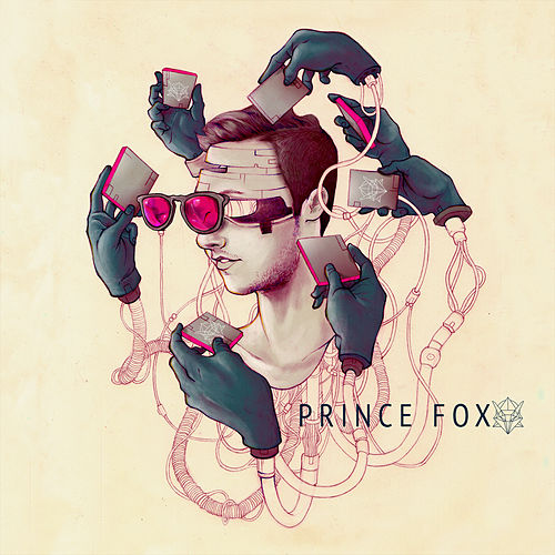 Musings von Prince Fox