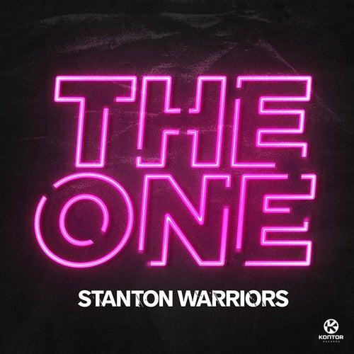 The One von Stanton Warriors