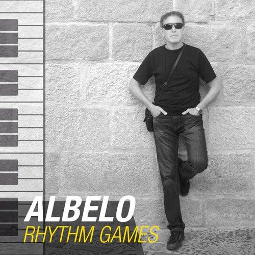 Rhythm Games von Albelo