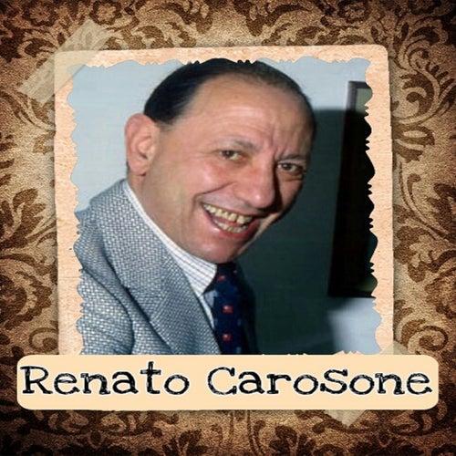 Renato Carosone de Renato Carosone