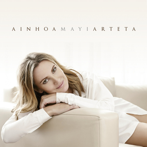 Mayi von Ainhoa Arteta