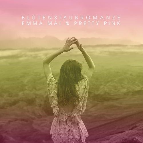 Blütenstaubromanze von Pretty Pink