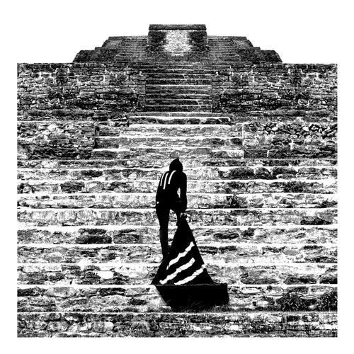 Ascension EP von No Wyld