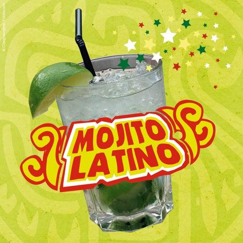Mojito Latino by Various Artists