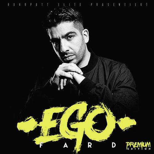 Ego (Premium Edition) von Fard