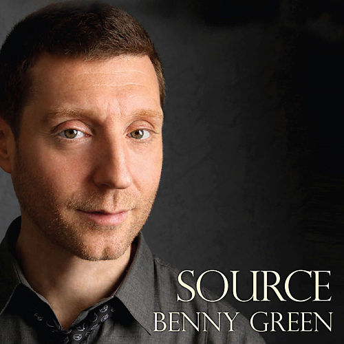 Source by Benny Green