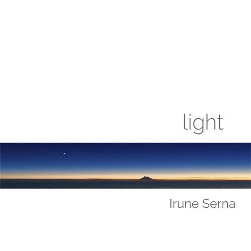 Light de Irune Serna