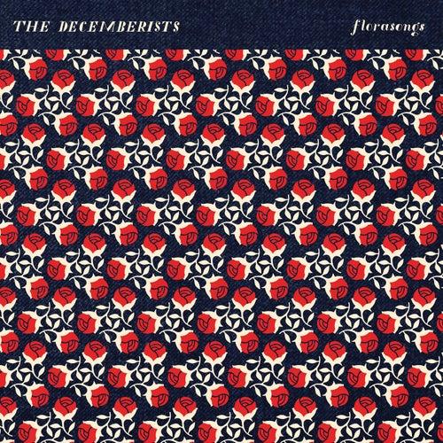 Florasongs de The Decemberists