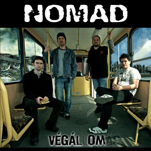 Végál.om.. de Nomad