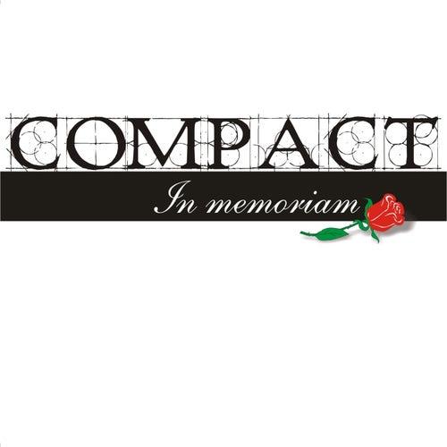 In memoriam de The Compact