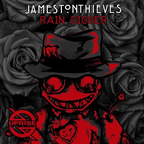 Raindigger by Jameston Thieves