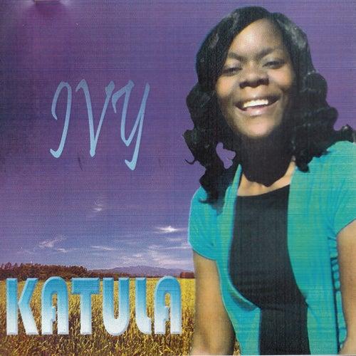 Katula by Ivy