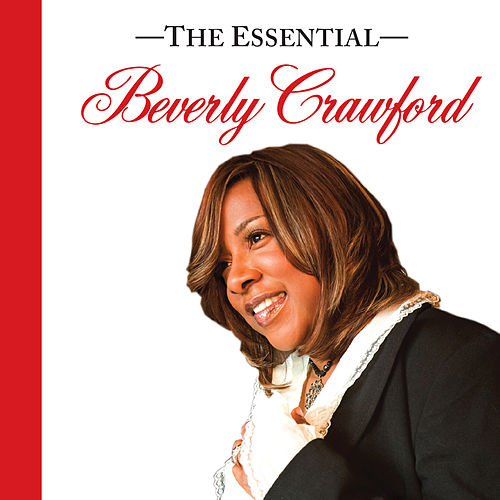 The Essential Beverly Crawford by Beverly Crawford