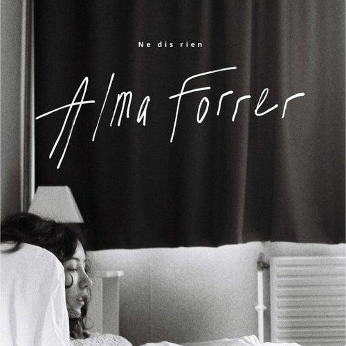 Ne dis rien de Alma Forrer