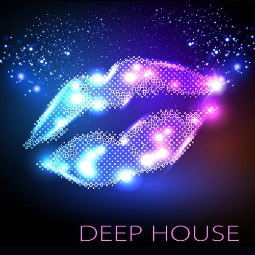 Deep House Deep House de Deep House