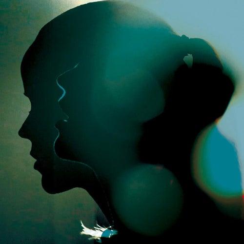 Whispers (Special Edition) de Tina Dico