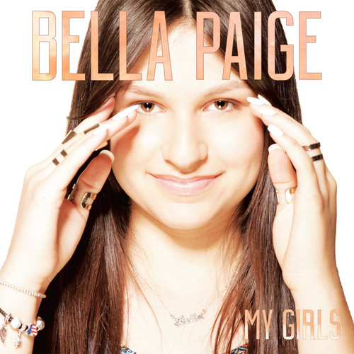 My Girls de Bella Paige
