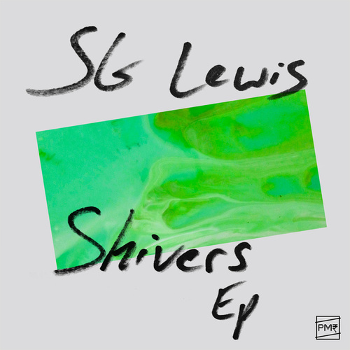 Shivers (Isaac Tichauer Remix) by SG Lewis