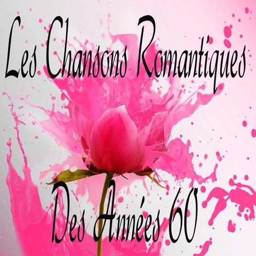 Les chansons romantiques des années 60 by Various Artists