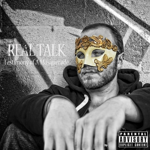 Testimony of a Masquerade by Realtalk