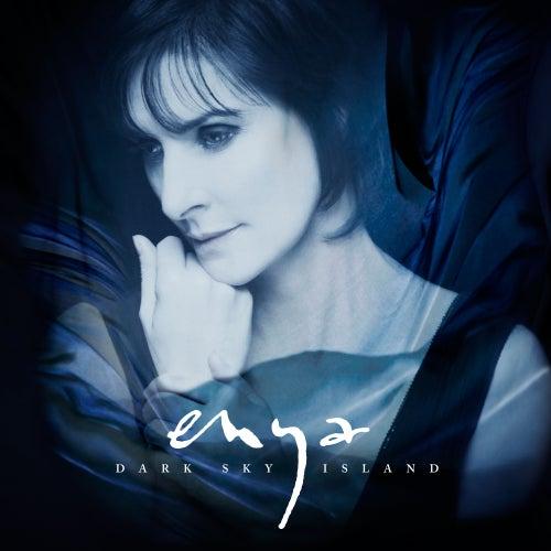 Echoes In Rain de Enya