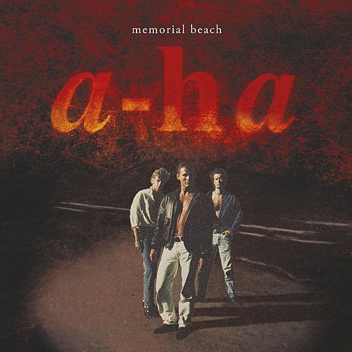 Memorial Beach (Deluxe Edition) de a-ha