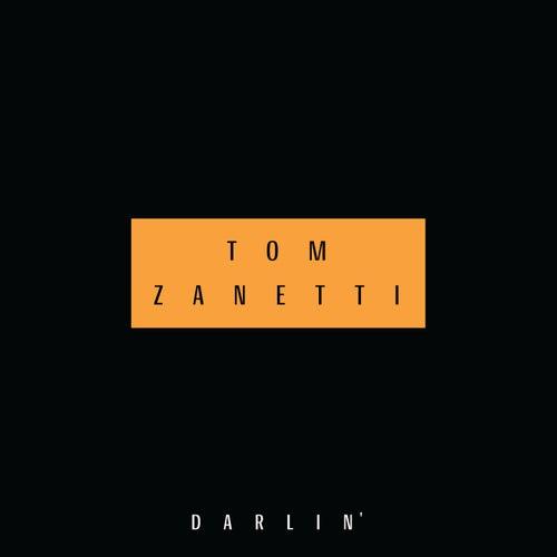 Darlin' by Tom Zanetti