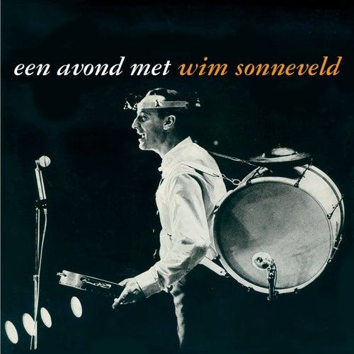 Een Avond Met Wim Sonneveld von Wim Sonneveld