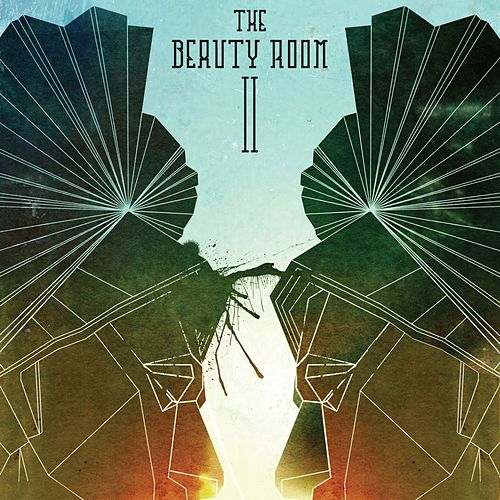 The Beauty Room, Vol. 2 by The Beauty Room