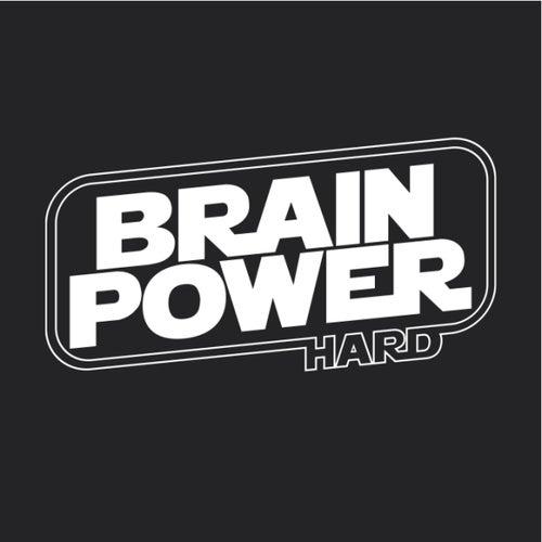 Hard de Brainpower