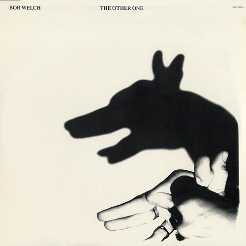 The Other One von Bob Welch