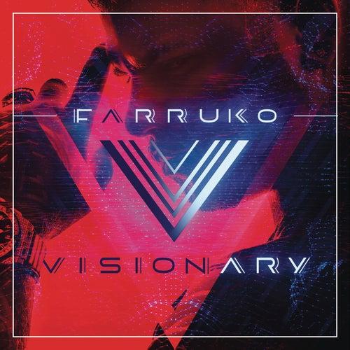 Visionary fra Farruko