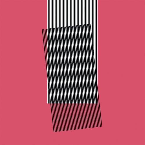 Why Make Sense? (Definitive Version) de Hot Chip