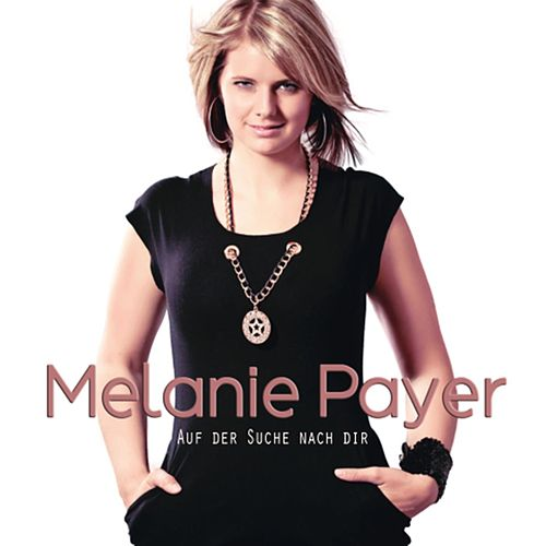 Auf der Suche nach Dir von Melanie Payer